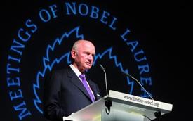 'Người hùng tội đồ' đưa Volkswagen lên đỉnh làng xe thế giới qua đời ở tuổi 82