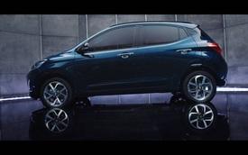 Hyundai Grand i10 Nios khác gì i10 thường? Bản nào sẽ được chọn lắp ở Việt Nam?