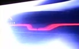 Porsche Taycan sắp về Việt Nam sẽ phải đối mặt với đối thủ tương lai từ Jaguar