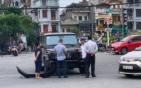 Mercedes-Benz bán bảo hiểm ô tô 2 năm đầu tiên tại Việt Nam