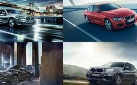 """THACO và VinFast nhìn từ bài học phát triển công nghiệp ô tô của """"Detroit châu Á"""" và chaebol lớn thứ hai Hàn Quốc"""