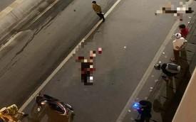 Luật sư: Cần phải bỏ tù những 'con quỷ' say xỉn lái xe ngay cả khi chưa gây tai nạn