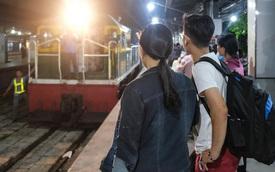 """Phóng viên nước ngoài kể về 31 tiếng trên tàu Thống nhất: """"Hành trình nổi tiếng nhất Đông Nam Á"""""""