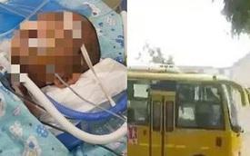 Nhiều nước trên thế giới xử phạt thẳng tay khi học sinh bị bỏ quên trên xe đến chết: Kẻ đi tù, người bị sa thải tức khắc