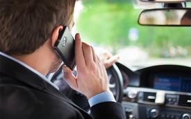 Những yếu tố khiến tài xế dễ gây tai nạn nhất