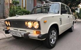 Ô tô cũ giá 60 triệu nhiều nhan nhản, có nên mua chơi Tết?