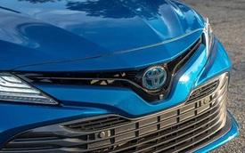 Toyota triệu hồi hàng loạt xe vì lỗi bơm nhiên liệu, Lexus cũng góp mặt