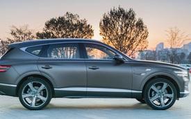 5 thương hiệu dẫn đầu 2020: 4 cái tên đang có mặt ở Việt Nam, không có Toyota nhưng Toyota lại có nhiều mẫu xe đáng mua nhất