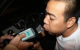 Bí quyết giúp lái xe đường dài an toàn ngày Tết