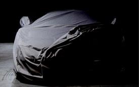 Bugatti nhá hàng siêu xe đầu tiên trong năm 2020 và đây là 3 khả năng hợp lý nhất