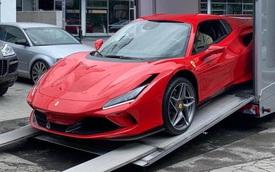 Dịch hay khó khăn thế nào không biết nhưng Ferrari vẫn bán tốt toàn siêu xe đắt tiền
