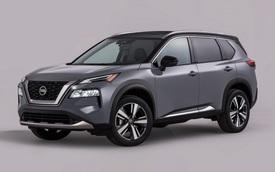 Nissan và nước đi 'khó đỡ': Cho khách chạy thử Toyota RAV4 để bán X-Trail