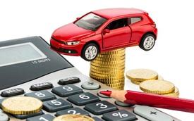 Với mức thu nhập nào thì bạn nên mua xe ô tô?