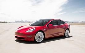 Khoe nuôi Model 3 rẻ hơn BMW 3-Series nhưng Tesla vừa bị thử nghiệm thực tế này vạch trần sự thật