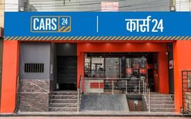Startup kỳ lân mới nhất của Ấn Độ chuyên kinh doanh xe cũ đạt giá trị 1 tỷ USD nhờ đại dịch Covid-19