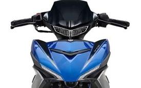 Yamaha Exciter 2021 sắp ra mắt Việt Nam lần đầu rò rỉ thông tin: Động cơ 155 VVA, hộp số 6 cấp, đòi lại ngôi vương của Winner X