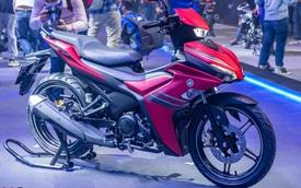 Chi tiết Yamaha Exciter 155 VVA tại Việt Nam: Ngoài động cơ mạnh còn nhiều trang bị mới, công nghệ thừa hưởng từ phân khối lớn YZF-R1