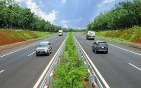 Tiếp tục giảm 30% phí bảo trì đường bộ cho ô tô