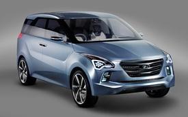 Mitsubishi Xpander và Suzuki Ertiga nhiều khả năng sẽ có thêm đối thủ cạnh tranh