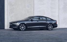 10 năm với thương hiệu Trung Quốc Geely, Volvo nhận được những gì?
