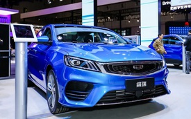 Bán hàng online, giao xe tận nhà - Cách giải cứu ô tô trong vô vọng của ngành xe Trung Quốc thời Corona