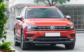 Loạt xe bán chạy nhất tại châu Âu trong năm 2019 đều xa lạ tại Việt Nam