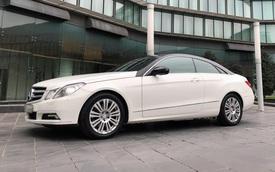 Chàng trai rao bán Mercedes-Benz hàng hiếm của mẹ với giá 890 triệu đồng, khẳng định sử dụng 'cực giữ gìn'