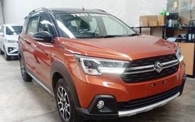 SUV lên ngôi, loạt xe mới giá dưới 1 tỷ ồ ạt ra mắt tại Việt Nam năm nay: Nhiều mẫu lạ lần đầu xuất hiện