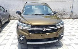 Những cơ hội và thách thức của Suzuki XL7 tại Việt Nam: Theo 'vết xe đổ' của Ertiga hay tạo 'cơn sốt' như Xpander?