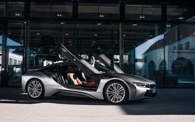BMW bị chỉ trích vì dùng COVID-19 làm chiêu trò quảng cáo quá lố