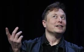 Covid-19 là đại dịch rồi nhưng tỷ phú Elon Musk vẫn cho rằng đây là sự thổi phồng, nói sự kiện nào mà huỷ là kém cỏi