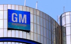 Công ty nhà người ta: GM giảm 20% lương nhân viên nhưng hứa đền bù 'không thiếu 1 xu', sếp tự giảm 50% thậm chí không lương 5 tháng