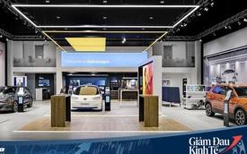 COVID-19 đẩy các hãng xe sang mô hình kinh doanh mới: Cắt đại lý, mở bán online