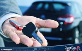 Sales tiết lộ bí quyết bán xe ô tô thời Covid-19, Showroom đóng cửa mà doanh số vẫn ngon lành