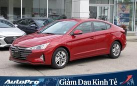 Hyundai tăng thời gian bảo hành tại Việt Nam, chủ xe an tâm ở nhà cách li xã hội