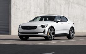 Tránh đi vào vết xe đổ của Tesla và Porsche, Volvo tìm mọi cách để giảm thiểu nguy cơ cháy nổ