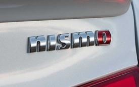 Nissan Navara đời mới bất ngờ lộ diện chi tiết cho thấy có bản đối đầu Ford Ranger Raptor