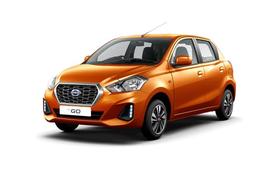 Nissan bỏ Datsun, mẫu xe giá rẻ từng kỳ vọng bán ở Việt Nam khó có đường về