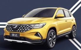 Giá rẻ, xe Jetta ăn khách bất ngờ, có thể về Việt Nam thành thương hiệu độc lập, không phải 1 mẫu của VW như xưa
