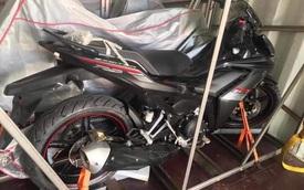 Xác nhận ra mắt 3 xe mới nhưng Yamaha nói không với Exciter 155 vừa lộ diện