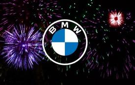 BMW đọc như thế nào: Đây là cách phát âm chính hãng, không phải 'bi-em-đáp-liu' như nhiều người tưởng
