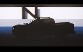 Phân tích đội hình xe Nissan 18 tháng tới: Có Navara, X-Trail, Terra cùng 2 nhân tố bí ẩn