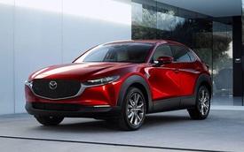 Không phải Toyota hay Lexus, Mazda mới là lựa chọn 'ăn chắc mặc bền'