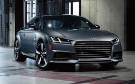 Audi bất ngờ tiết lộ nâng cấp trên 8 xe chủ chốt, 2 trong số đó ra mắt bản mới tại Việt Nam hôm nay
