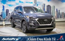 Tucson và Elantra đắt hàng, Hyundai tức tốc sản xuất trở lại nhưng vẫn 'mắc kẹt' ở nhiều nơi