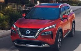 Những điều cần biết về Nissan X-Trail 2020 trước giờ ra mắt: Thiết kế hoàn toàn mới, động cơ thay đổi