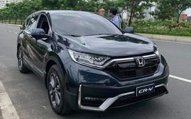 5 mẫu xe phổ thông mới ra mắt Việt Nam trong tháng 7: Nhiều lựa chọn mới, giá thấp nhất khoảng 400 triệu đồng