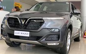VinFast sắp tăng giá xe cao nhất hơn 75 triệu đồng, khách Việt còn 21 ngày mua với giá mềm