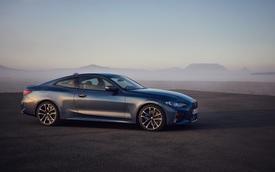 BMW rút bảo hành xe xuống 2 năm để giảm giá nhưng người dùng vẫn 'ném đá' vì lý do này