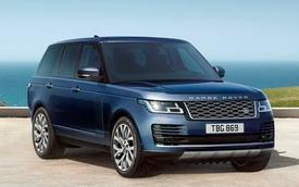 Jaguar, Land Rover sáp nhập thành 1 thương hiệu duy nhất?